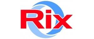Rix Petroleum Midlands
