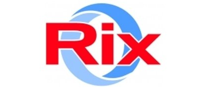 Rix Petroleum Midlands