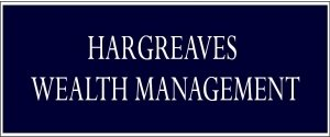 Hargreaves Wealth Management