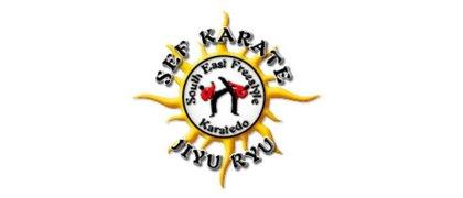 SEF Karate