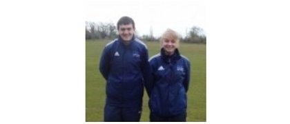 Premier School Sport Coaching Isle of Wight