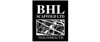 BHL Scaffolding