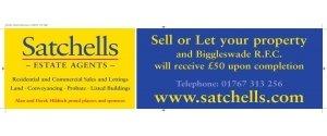 Satchells