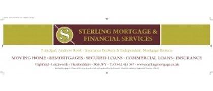 Sterling Finance