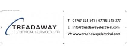 Treadaway Electrical