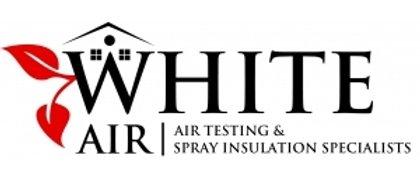 Whites Air