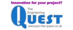 Quest Engineering