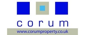 Corum Property