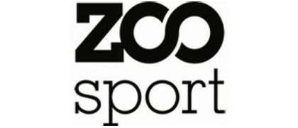 Zoo Sport