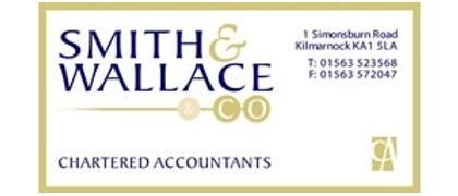 Smith & Wallace Charterd Accountants