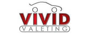 Vivid Valeting