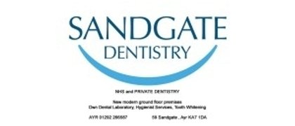 Sandgate Dentistry
