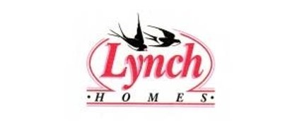 Lynch Homes