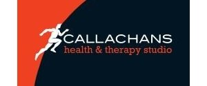 Callachans Health & Therapy