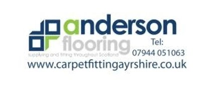 Anderson Flooring