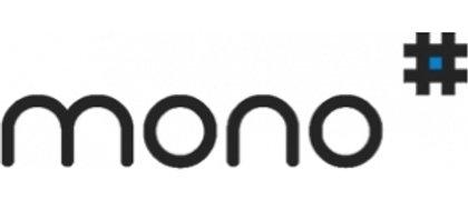 Mono Consultants