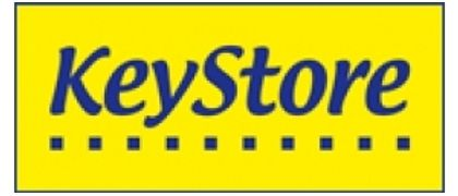 Keystores