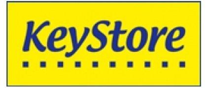 Keystores