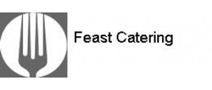 Feast Catering