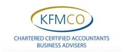 KFM CO