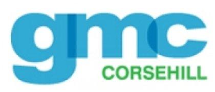 GMC Corsehill
