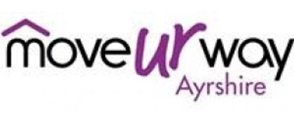 Move Ur Way Ayrshire