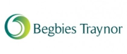 Begbies Traynor