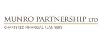 Munro Partnership