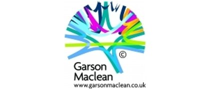 Garson Maclean