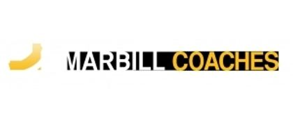 Marbill Coaches