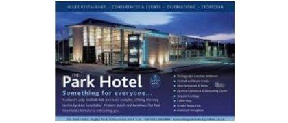 The Park Hotel, Kilmarnock