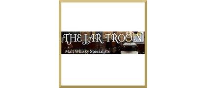 The Jar, Troon