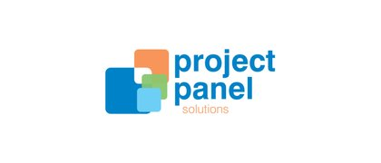 Project Panel Solutions