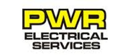 PWR Electrical Services Ltd