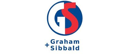 Graham + Sibbald