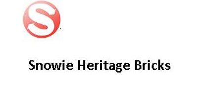 Snowie Heritage Bricks