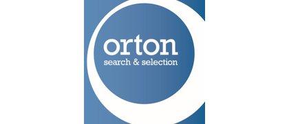 Orton Search