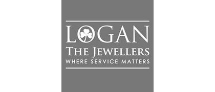 LOGAN THE JEWELLERS