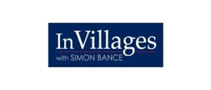 In Villages