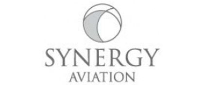 Synergy Aviation