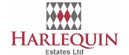 Harlequin Estates Ltd