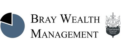 Bray Wealth Management