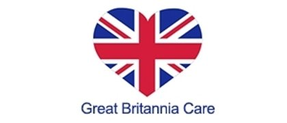 Great Britannia Care Ltd