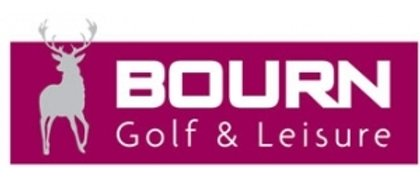 Bourn Golf & Liesure
