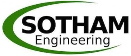 Sotham Engineering
