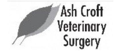 Ashcroft Vets