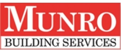 Munro Building Services
