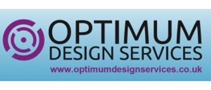 Optimum Design Services Ltd