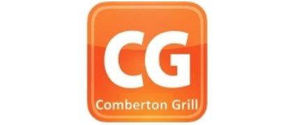 Comberton Grill