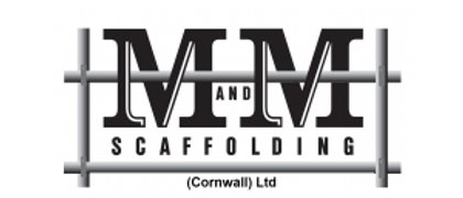 M&M Scaffolding (Cornwall) Ltd